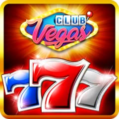 Free Vegas Quality Slot Games FREE Bonus Slot Together with Friends!