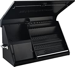 Best angled top tool box Reviews