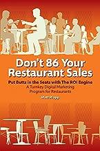 Best turnkey digital marketing Reviews