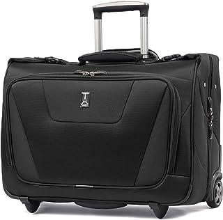 Travelpro Maxlite 4-Carry-On Garment Bag, Black, One Size
