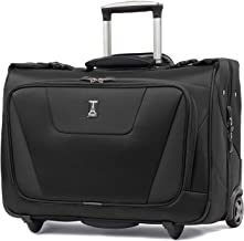Best travelpro rolling garment bag walkabout carry on Reviews