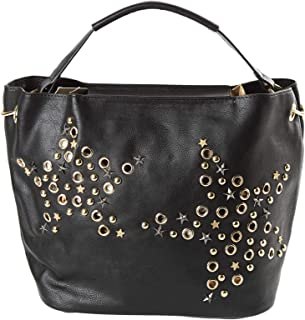 Lenz Handbag Sets For Women, Leather S18-B031