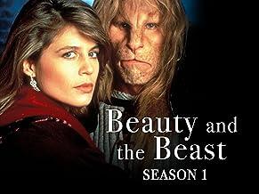 Beauty and the Beast Season 1