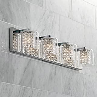 Best possini bath lighting Reviews