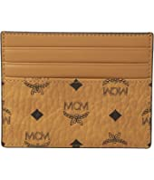 MCM - Visetos Original Money Clip Mini