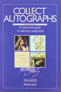 Best stanley gibbons autographs Reviews