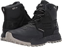 Under Armour - UA Newell Ridge Mid Reactor
