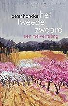 Het tweede zwaard (Dutch Edition)