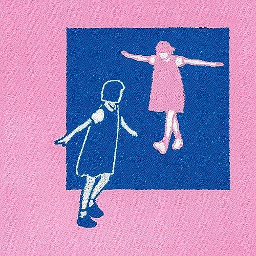 [Single] Rei, 藤原さくら – Smile! [FLAC + MP3 320 / WEB]