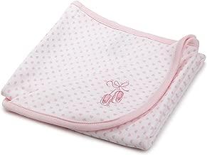 Little Me Girls' Blanket