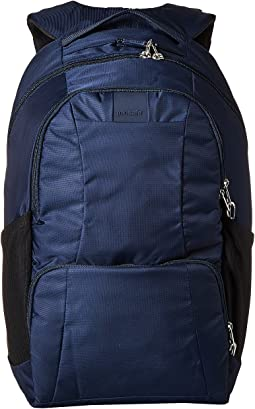 06820566e083 Deep Navy. 4. Pacsafe. Metrosafe LS450 Anti-Theft 25L Backpack.  119.95
