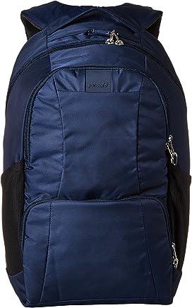 0ef0b457c06e9 Pacsafe Venturesafe X34 Anti-Theft 34L Hiking Backpack at Zappos.com