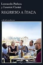Regreso a Ítaca (volumen independiente nº 1) (Spanish Edition)