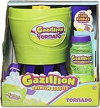 Gazillion Tornado Bubble Machine