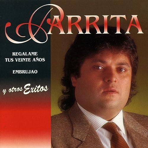 Soñar Con Ella de Parrita en Amazon Music - Amazon.es