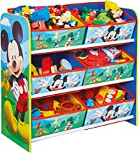 Disney 471MKS 471MKS Tafel