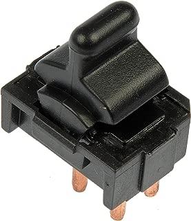 c4 switch