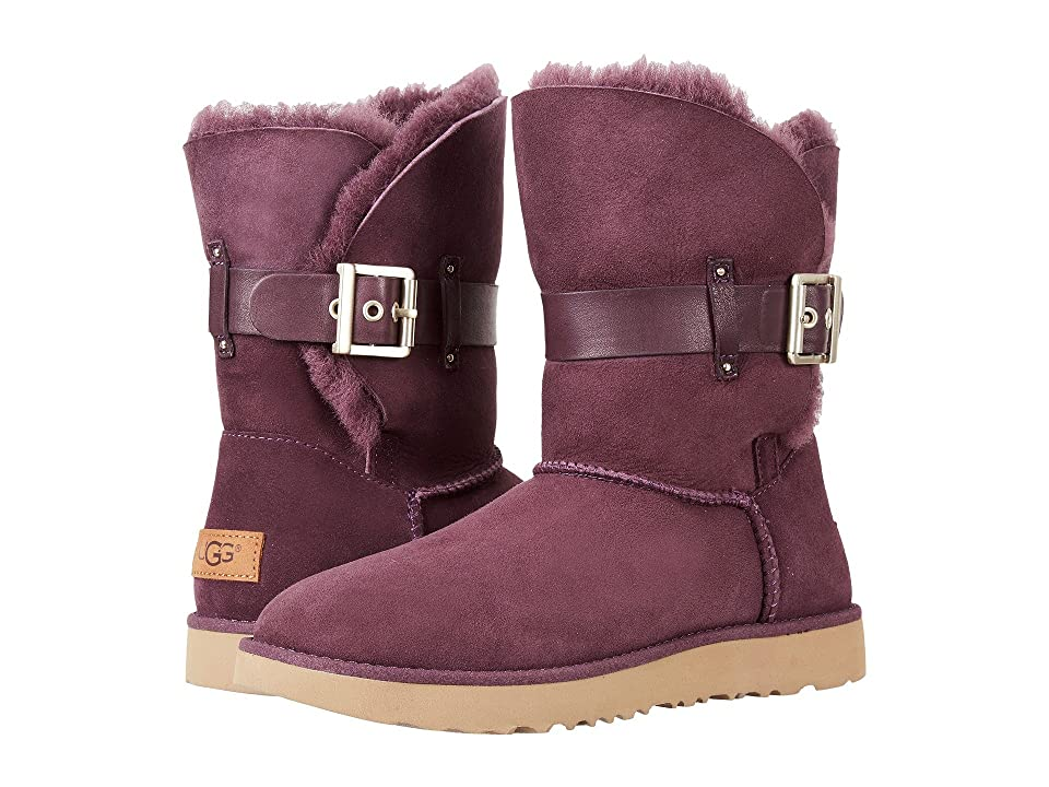 UGG Jaylyn (Port) Women