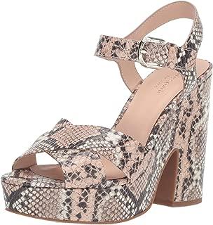 Kate Spade New York Women's Grace Heeled Sandal