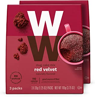 Best weight watchers smoothie mix Reviews