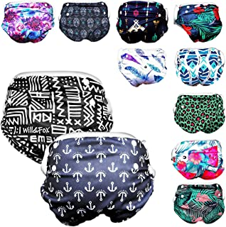Best can little swimmers be used as diapers Reviews