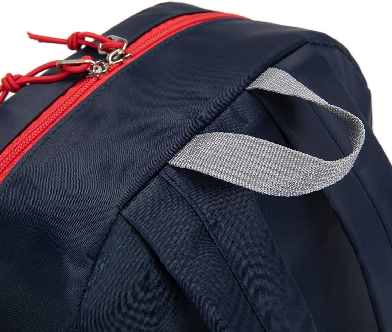 Little Kids School Bag for Boys or Girls Blue green Hawlander Toddler Backpack