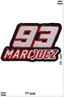 Amazon.es: Marc Marquez - 2 estrellas y más