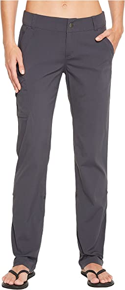 Marmot - Lainey Pants