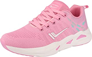 calcetto Women Casual Shoes CLT-9801