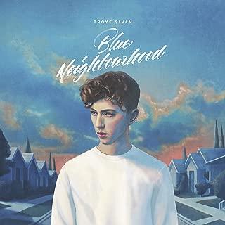 Best blue neighbourhood album songs Reviews