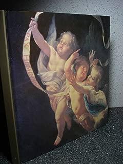 Cherubs: Angels of Love