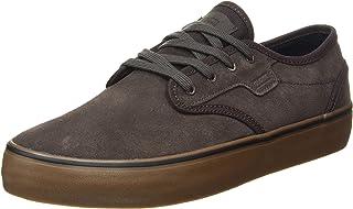 Globe Motley II volwassenen Skateboard Shoe