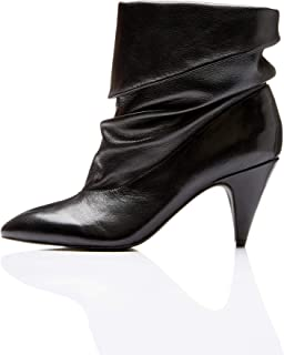 find. Botines Mujer