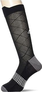 adidas, Womens Crw Sock Calcetines Mujer