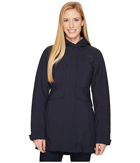 7cb22cfa80d2 The North Face Cross Boroughs Triclimate® Jacket at 6pm