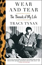 Wear and Tear: The Threads of My Life (English Edition)