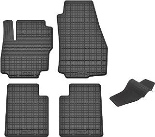 Suchergebnis Auf Für Ford Mondeo Mk4 Fußmatten Matten Teppiche Auto Motorrad