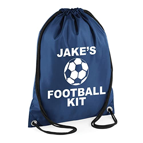 Boys Football Holdall Kit Bag Gym School Club Shin pads boots ball bibs
