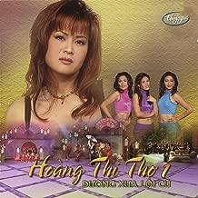 O Kia Doi Bong Dung Vui (feat. Truc Lam & Truc Linh)