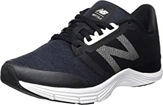 New Balance 715v3 Cross Trainer M, Mujer
