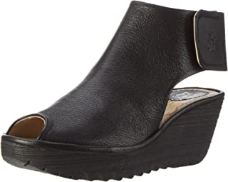 Best fly london shoes sale usa Reviews