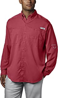 tarpon fishing shirts