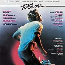 Best footloose soundtrack 1984 Reviews