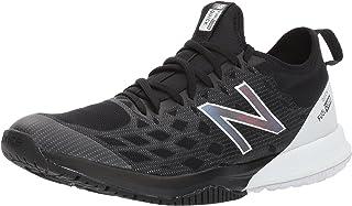 Mxqikv3 H, Zapatillas de Running para Hombre