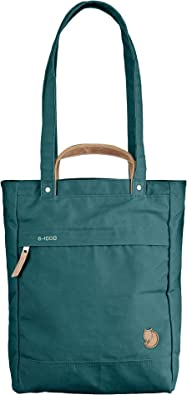 Fjällräven Unisex Totepack No. 1 S Backpack