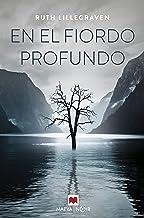 En el fiordo profundo/ In the Deep Fjord: Escucha el silencio del fiordo