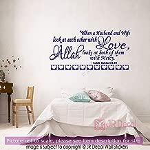 muslim husband quotes