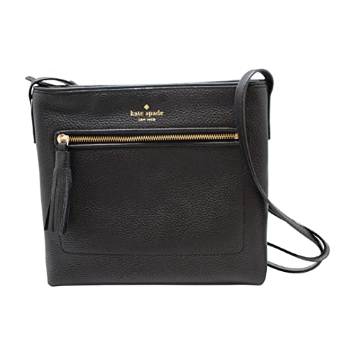Kate Spade New York Chester Street Dessi Pebbled Leather Shoulder    Crossbody Bag 429b68fa15833