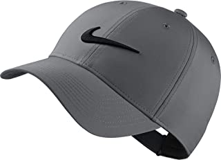 Women's L91 Cap Tech