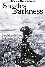 Shades of Darkness: Paranormal Romance Sampler